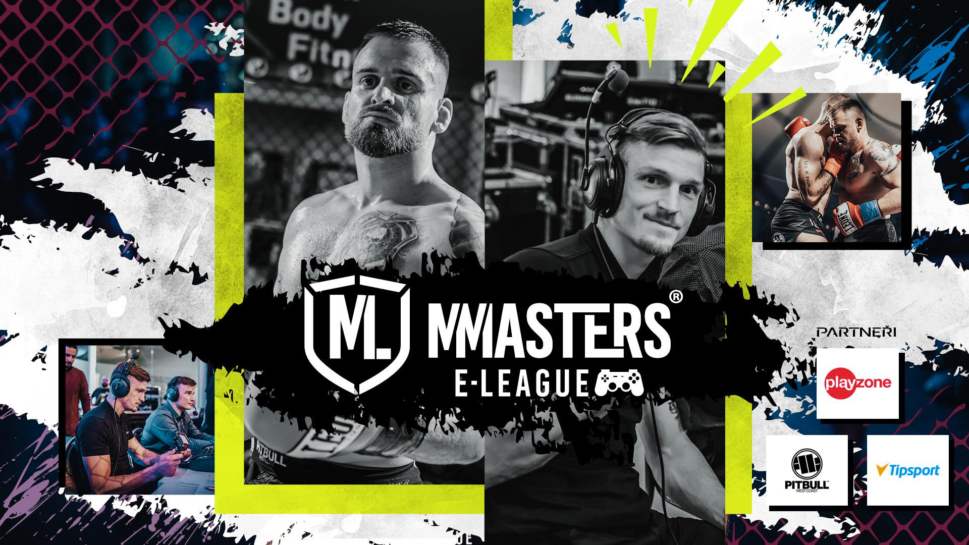 mmasters-eleague-banner